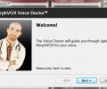 MorphVOX Pro Voice Changer Screenshot 2
