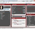MorphVOX Pro Voice Changer Screenshot 4