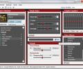 MorphVOX Pro Voice Changer Screenshot 5