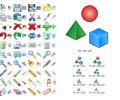 Graphic Icon Set Screenshot 0