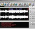 DART Karaoke Studio CD+G Screenshot 0