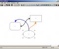 UCCDraw Diagram Component Source Code Screenshot 0