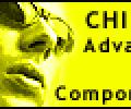 Chilkat .NET Zip Component (2.0 Framework) Screenshot 0