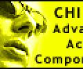 Chilkat Zip ActiveX Component Screenshot 0