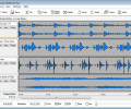 Acoustic Labs Multitrack Plus Screenshot 0