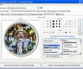 Create A Clock 2015 Screenshot 0