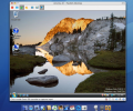 Parallels Desktop for Mac Screenshot 0