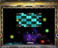 Acky's XP Breakout Pocket Screenshot 0
