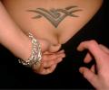Think Ink Tattoo Screen Saver Collection Screenshot 0