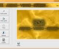 GSA AV Guard Screenshot 0