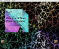 Communication Applications Software for the Classroom Screenshot 0