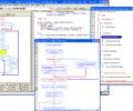 Crystal FLOW for C++ Screenshot 0