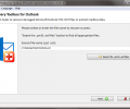 Recovery Toolbox for Outlook Screenshot 0