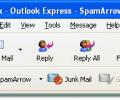 SpamArrow Screenshot 0