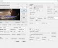 Video Edit SDK C# VB.NET Screenshot 0