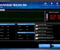 RAM/Internet Booster Pro Screenshot 0