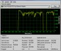 Packet Sniffer SDK for Windows Screenshot 0