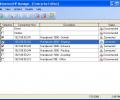Biometric Handpunch Manager Personal Screenshot 0