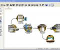 AutoSoft Online Small Business Screenshot 0