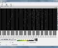 TwelveKeys Music Transcription Assistant Screenshot 0