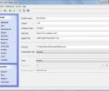 Smart Install Maker Screenshot 0