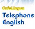 Telephone English Screenshot 0