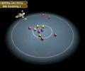 Future Pool Screenshot 0