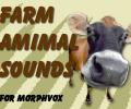 Farm Animal Sounds - MorphVOX Add-on Screenshot 0