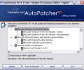 AutoPatcher XP Screenshot 0