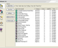 Privacy and Registry Cleaner Screenshot 0