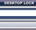 Vinasoft Desktop Lock Screenshot 0
