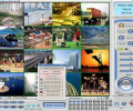 H264 WebCam Screenshot 0