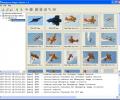 Newsgroup Image Collector Screenshot 0