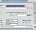 321Soft Clone CD Screenshot 0