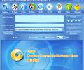 McFunSoft Video Capture/Convert/Split/Merge/Burn Studio Screenshot 0