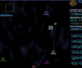 Galactic Battle Screenshot 0