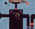 Swarm Racer Screenshot 0