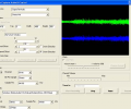 VISCOM Audio Capture ActiveX SDK Screenshot 0