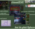 Arkanoid3D.NET Screenshot 0