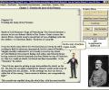 Civil War Books: Robert E. Lee Screenshot 0