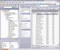 EMS SQL Manager for SQL Server Screenshot 0