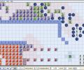Babala for Linux Screenshot 0