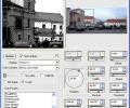 Engraver II for Photoshop Screenshot 0