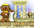 Dog Rescue Screenshot 0