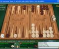 Online Backgammon Screenshot 0