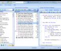 Source Code Library Screenshot 0