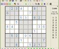 Sudoku Screenshot 0