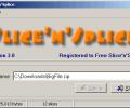 Slice'n'Splice Screenshot 0