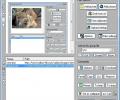 Mypikyload Screenshot 0