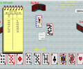 500 Card Game From Special K Software Screenshot 0